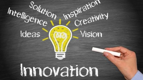 innovation-lightbulb-chalkboard-shutterstock165062-crop-600x338
