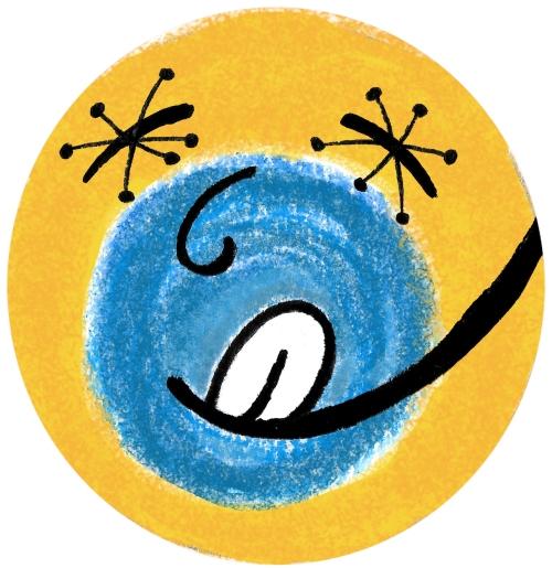 logo-el-mon-a-la-llengua-rodo