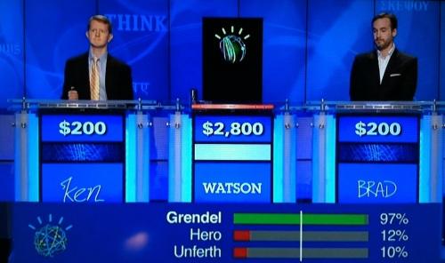 IBM-Watson-jeopardy.jpg