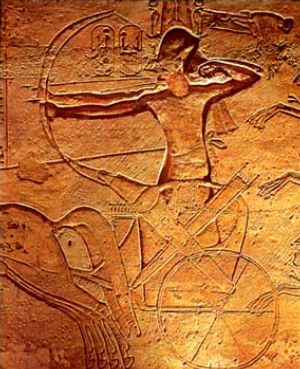 Ramses_II_at_Kadesh