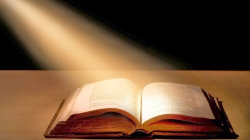 biblia-655x368