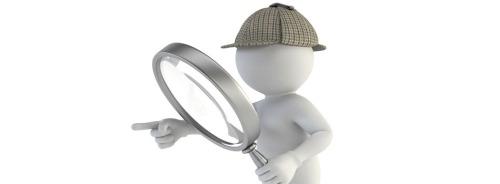Missing-Person-Investigation-Procedure